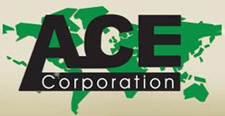 Ace Corporation – Mantenimiento, Pulido y Plastificado de Pisos